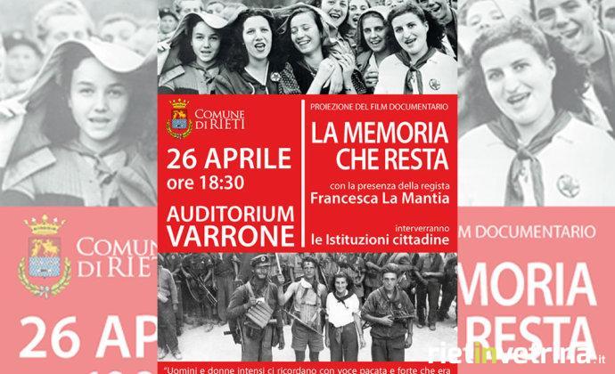 la_memoria_che_resta