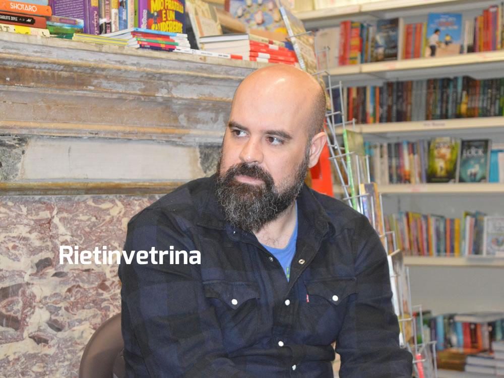 libreria_rieti_ivano_porpora