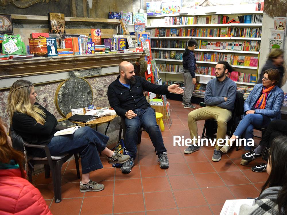libreria_rieti_ivano_porpora_2