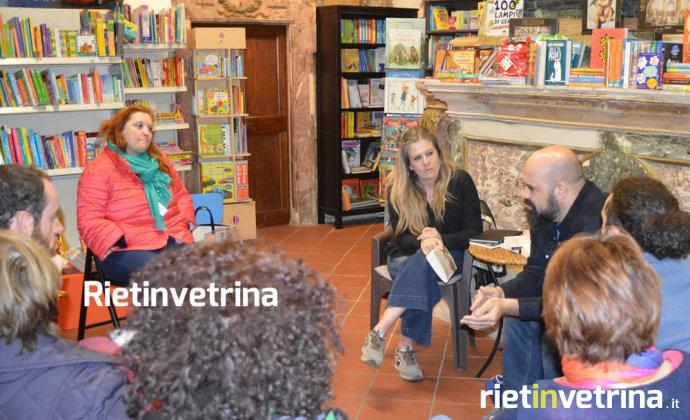 libreria_rieti_ivano_porpora_3