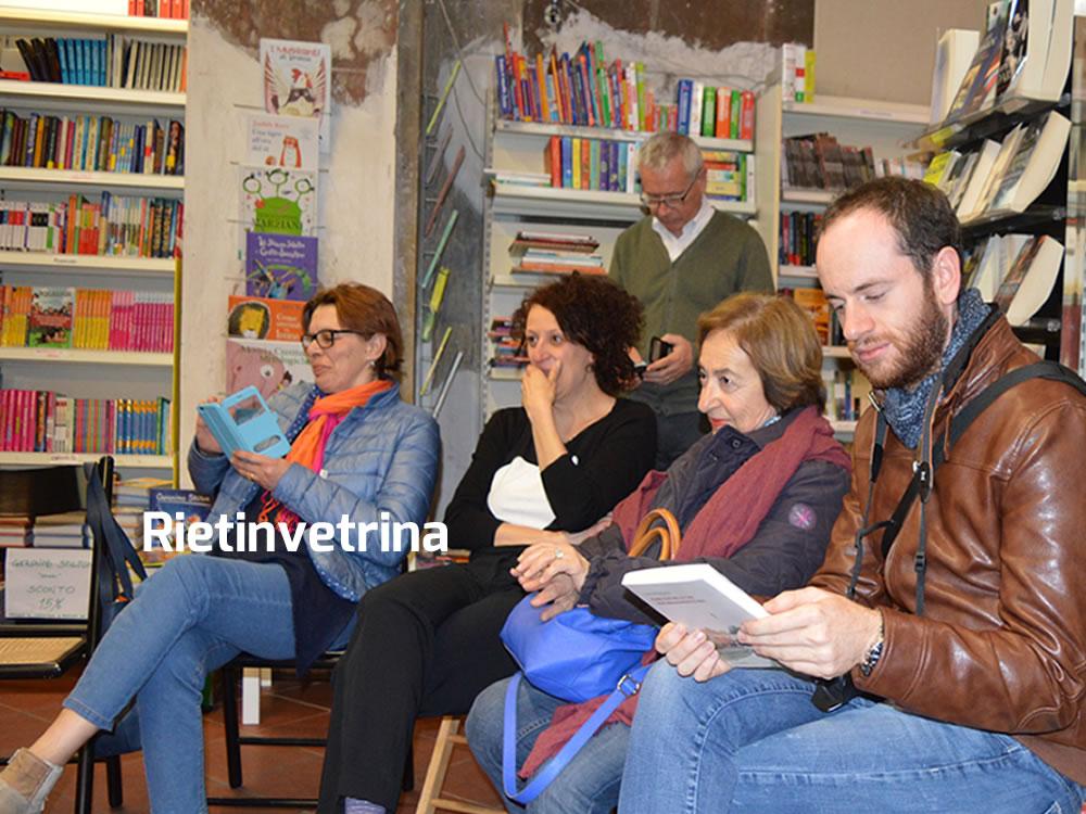 libreria_rieti_ivano_porpora_5
