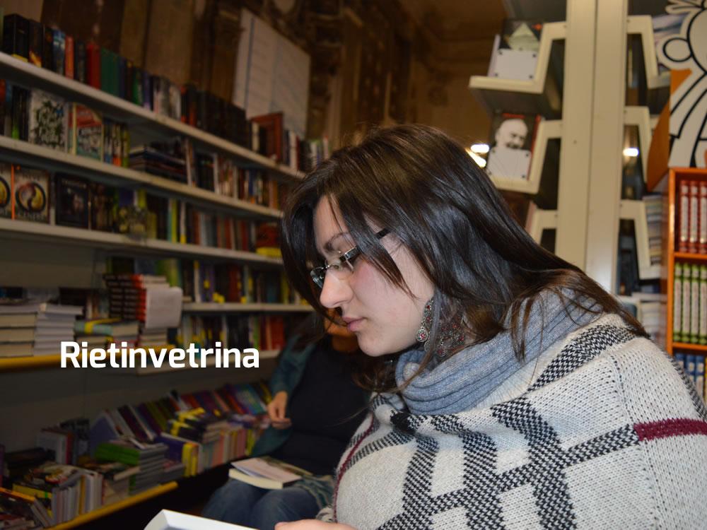 libreria_rieti_ivano_porpora_7