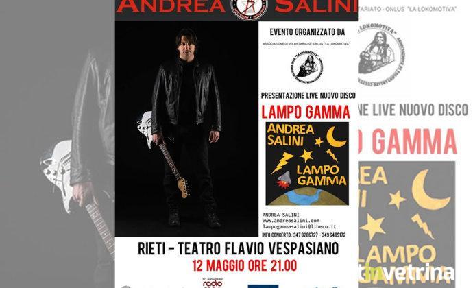 locandina_concerto_lampo_gamma