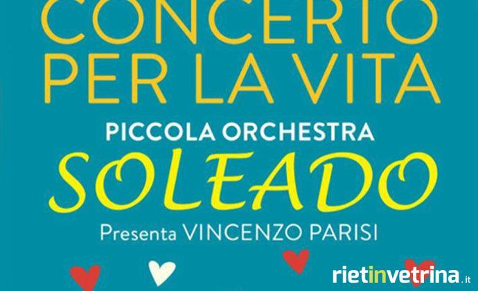 locandina_concerto_per_la_vita_avis_rieti