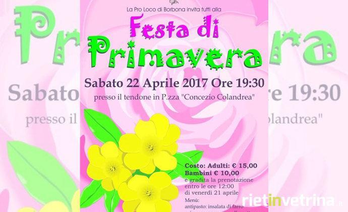 locandina_festa_di_primavera_pro_loco_borbona