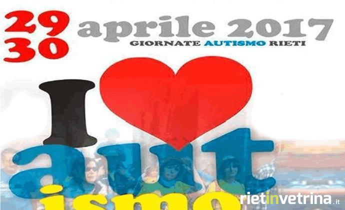 locandina_i_love_autismo