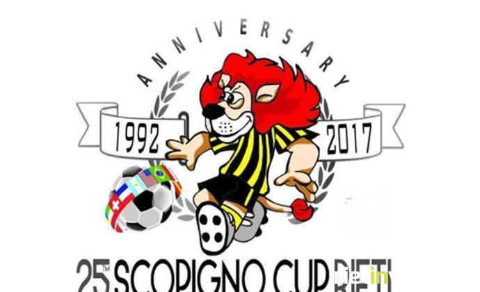 logo_25esimo_scopigno_cup_2017