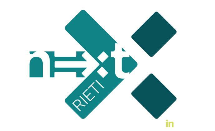 logo_next_rieti