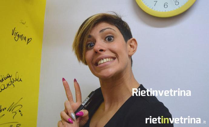 martina_caramignoli_nuova_4