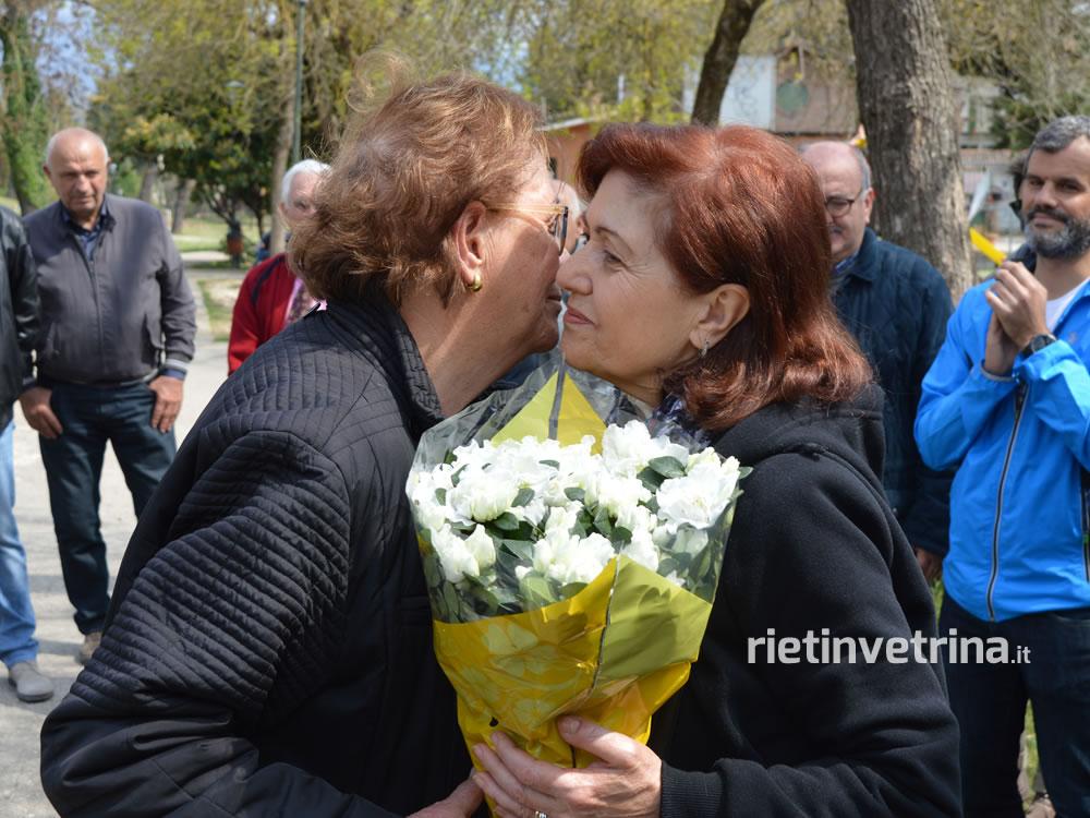 parco_vittime_terremoto_l_aquila_6_aprile_2009_commemorazione_vittime_2017_4