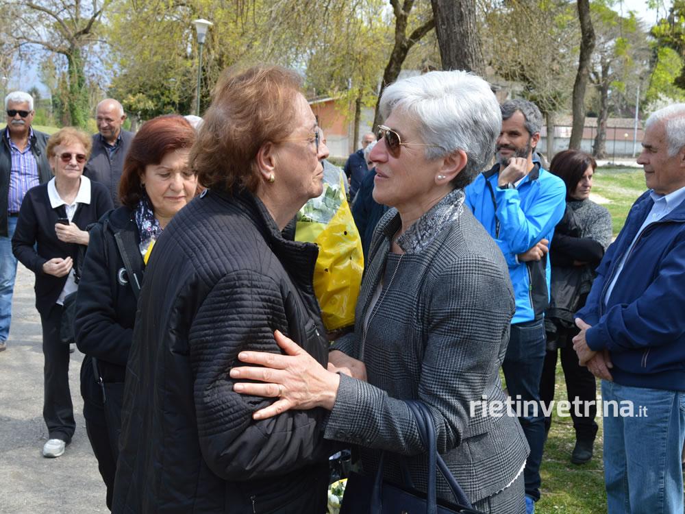 parco_vittime_terremoto_l_aquila_6_aprile_2009_commemorazione_vittime_2017_5
