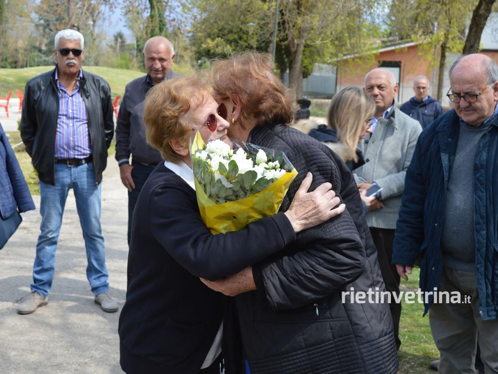 parco_vittime_terremoto_l_aquila_6_aprile_2009_commemorazione_vittime_2017_6