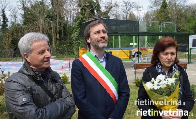 parco_vittime_terremoto_l_aquila_6_aprile_2009_commemorazione_vittime_2017_7