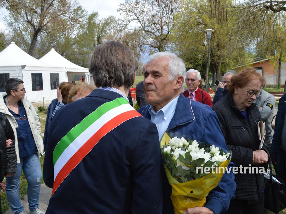 parco_vittime_terremoto_l_aquila_6_aprile_2009_commemorazione_vittime_2017_9