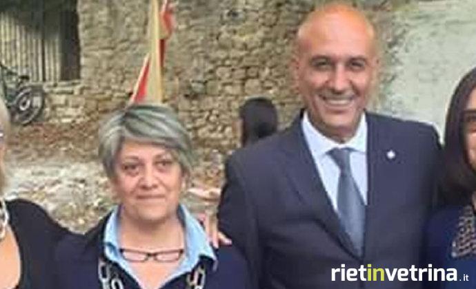 patrizia_catenacci