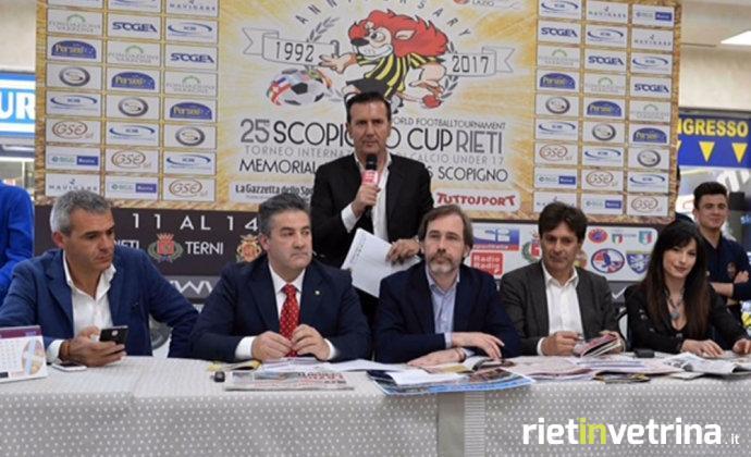 presentazione_25esimo_scopigno_cup