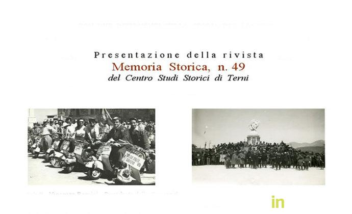 presentazione_memoria_storica