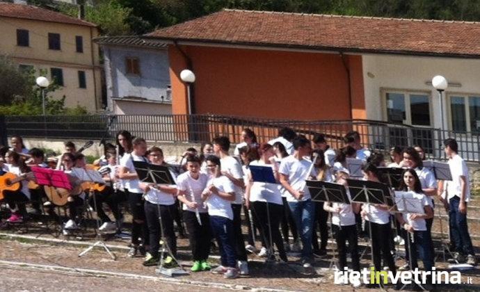 ragazzi_musicisti_junior_band_contigliano