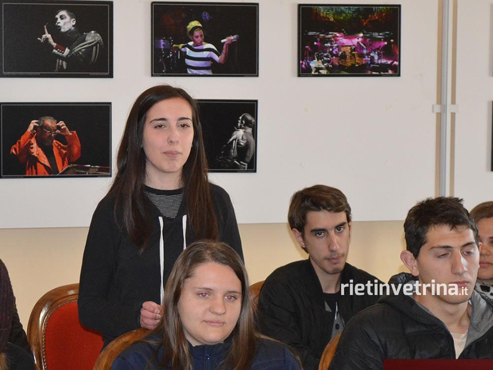 rieti_danza_festival_premio_internazionale_citta_di_rieti_2017_c
