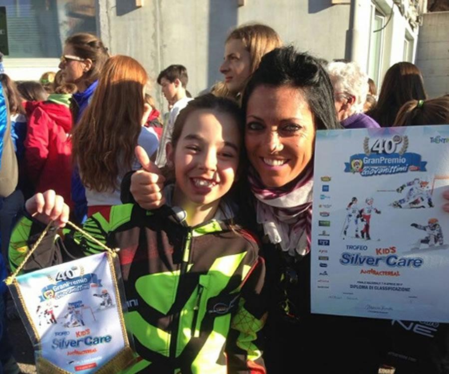 sci_cicala_bianca_gran_premio_giovanile2