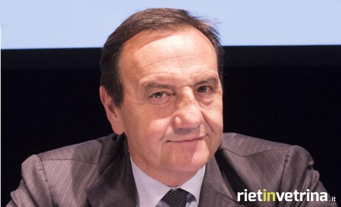 senatore_mario_baccini