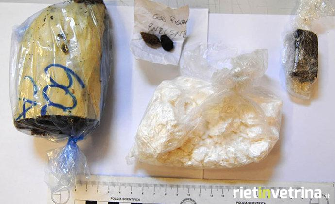 sequestro_droga_e_soldi_denaro_polizia_07_04_17_a