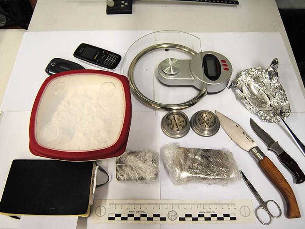 sequestro_droga_e_soldi_denaro_polizia_07_04_17_b
