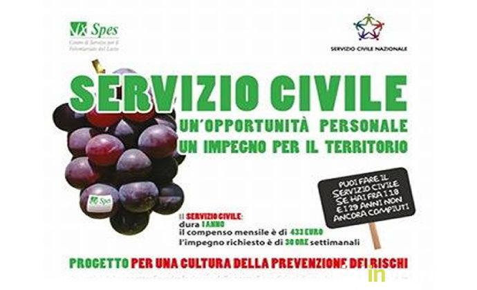 servizio_civile_paola_mariangeli