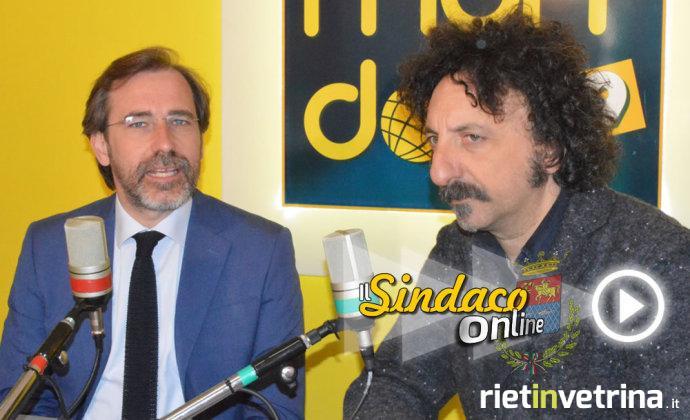 simone_petrangeli_il_sindaco_online_11_04_17