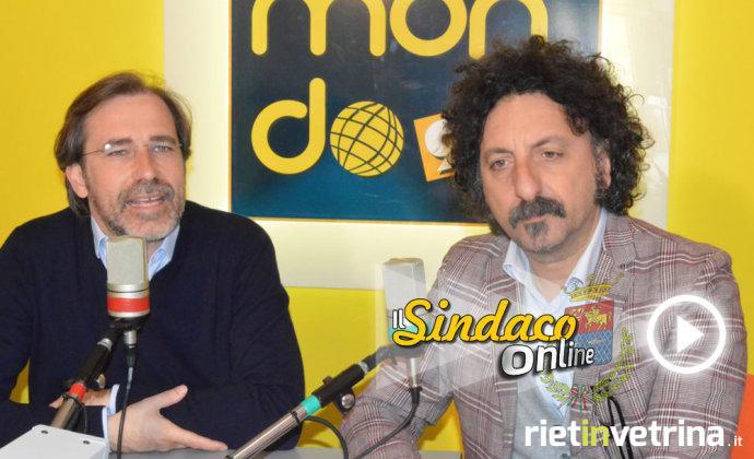 simone_petrangeli_il_sindaco_online_20_04_17