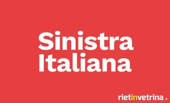 sinistra_italiana_1
