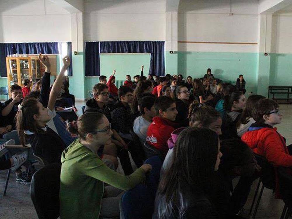 studenti_liceo_classico_progetto_ok_key_ja_3