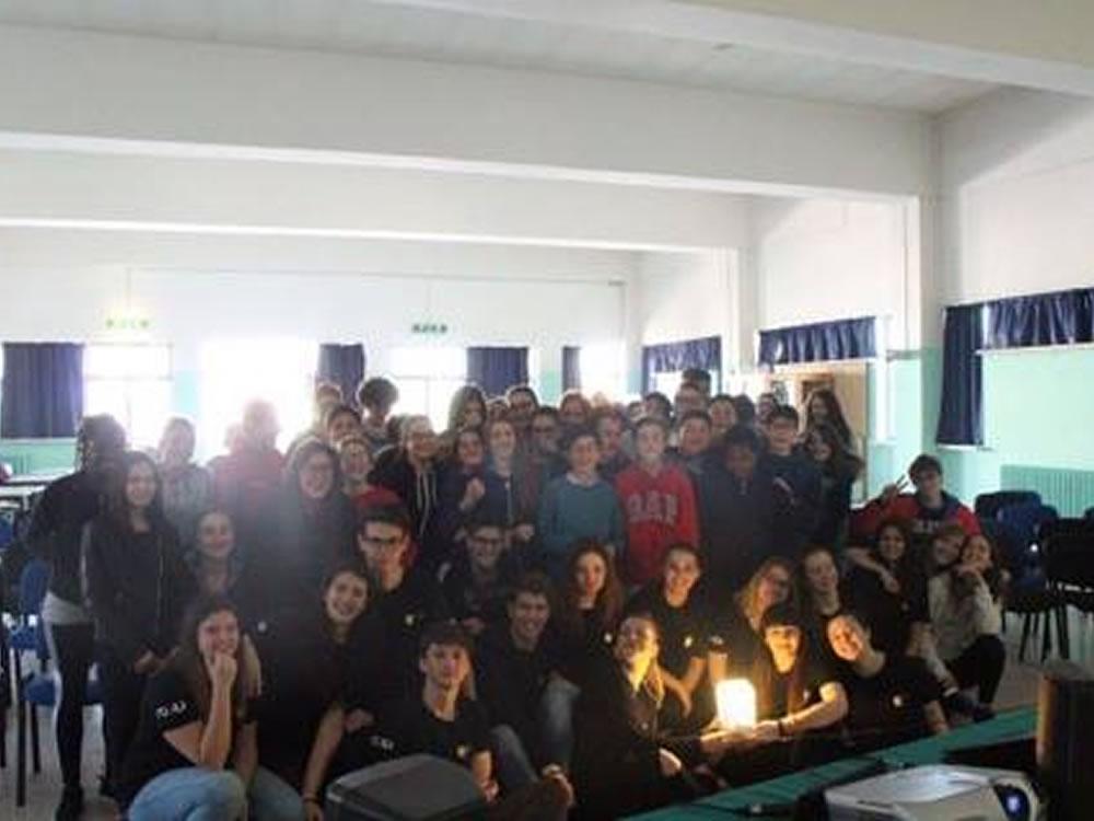 studenti_liceo_classico_progetto_ok_key_ja_4