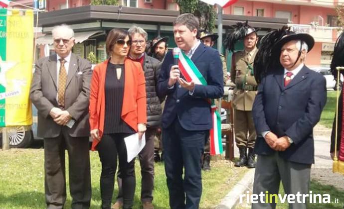 marroni_intitolazione_adriano_acchioni_parco_villa_reatina_