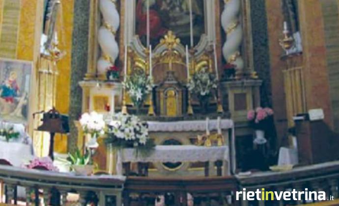 monastero_sant_agnese_1