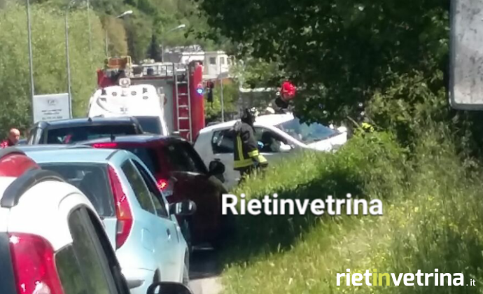 incidente_frontale_via_palmiro_togliatti_3