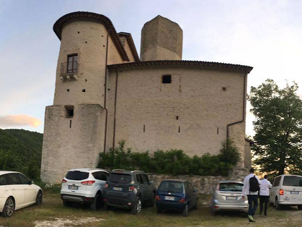 associazione_cuochi_reatini_rieti_attestati_benemerenza_assegnati_dalla_fic_dederazione_italiana_cuochi_4_castello_montenero_sabino
