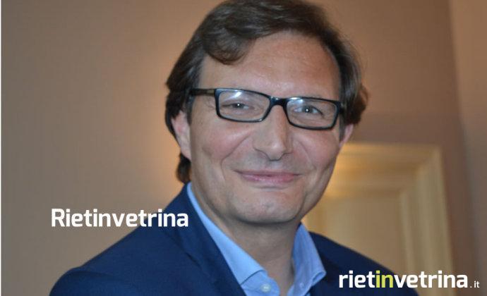 carlo_ubertini_nuova