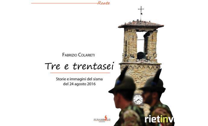 copertina_libro_tre_e_trentasei_fabrizio_colarieti