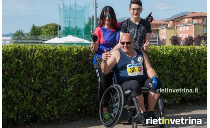 italian_open_championships_world_para_athletics_grand_prix_10