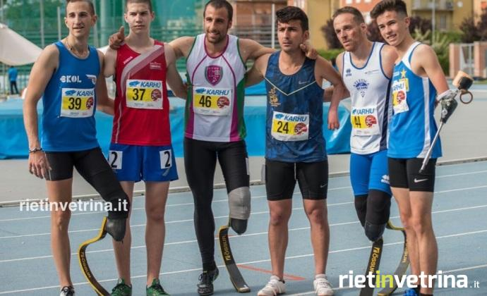 italian_open_championships_world_para_athletics_grand_prix_8