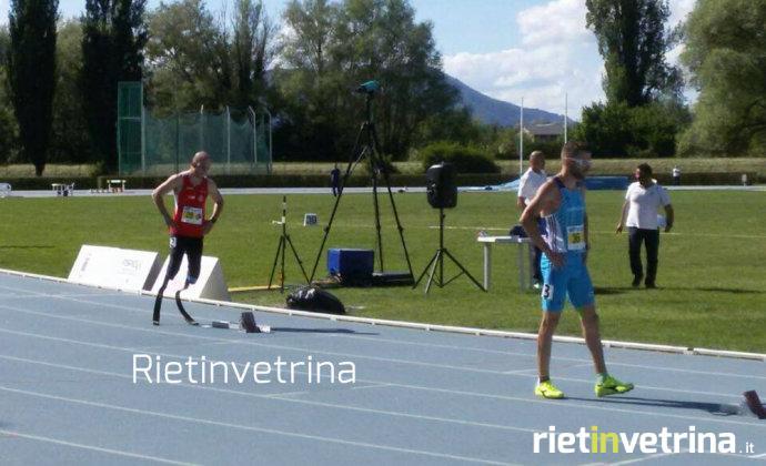 italian_open_championship_prima_giornata_3