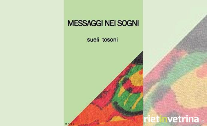 lmessaggi_nei_sogni_libro_sueli_tosoni