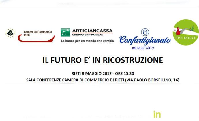 locandina_futuro_e_in_ricostruzione
