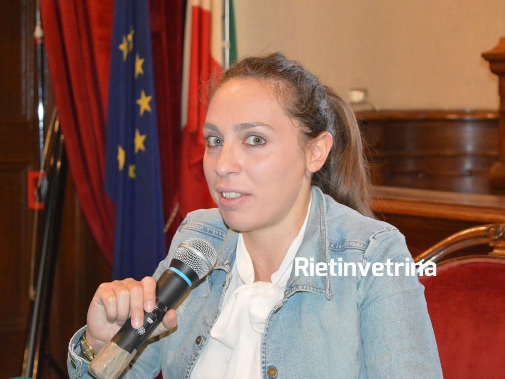 marta_ciferri_club_volante_di_argento_rieti