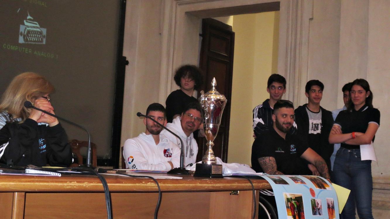 npic_solo_per_ragazzi_in_gamba_