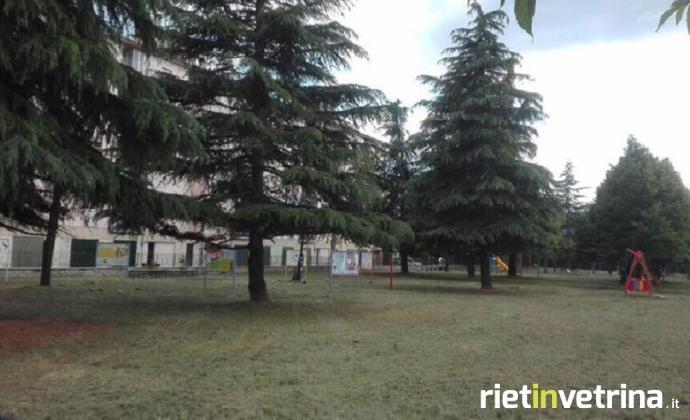 parco_piazzale_angelucci_antonio_sacco_bonificato