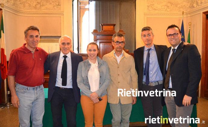 presentazione_mille_miglia_rieti_2017