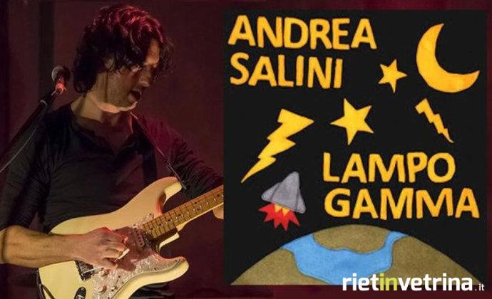 salini_concerto_lampo_gamma