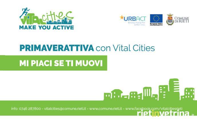 vital_cities_mi_piaci_se_ti_muovi